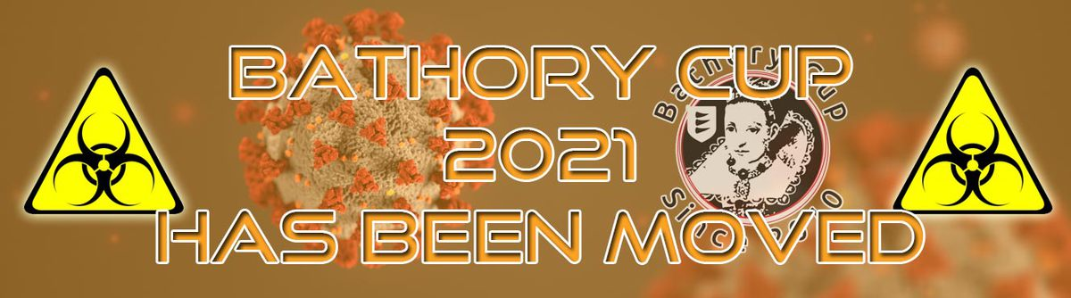 Bathory Cup 2021