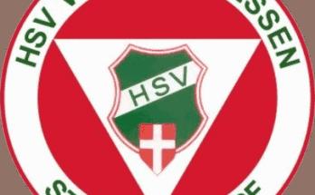 HSV Wien Stammersdorf