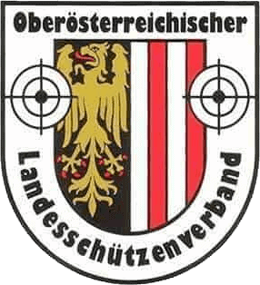 Oberösterreichischer Landesschützenverband OÖLSV