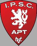 Alsa Pro Team