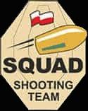 SQUAD Shooting Team