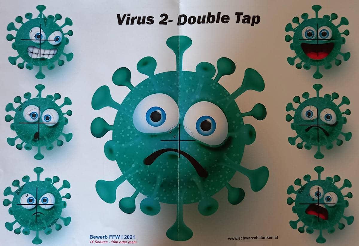 FFW I 2021 Virus 2