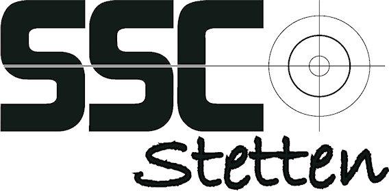 SSC Stetten