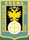 SV Krems