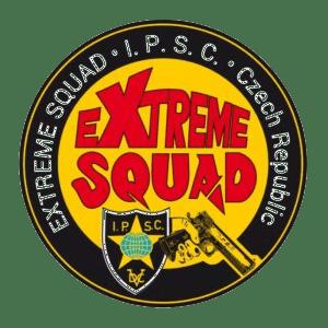 Extreme Squad IPSC CZ