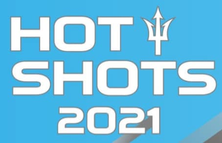 Hot Shots 2021
