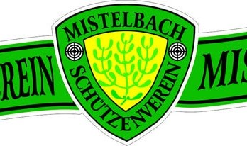 SV Mistelbach