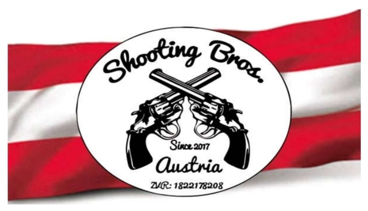 Shooting Bros Austria