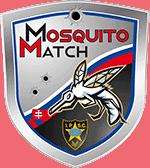 mosquito match